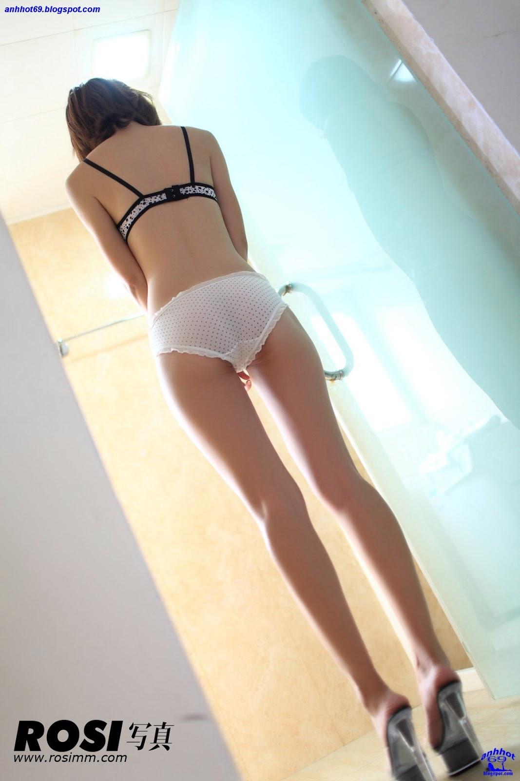 model_girl-rosi-01034800