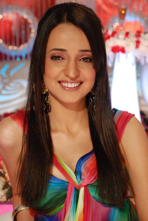Unseen Pictures of Sanaya Irani, TV Serial Actress Sanaya Irani 