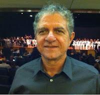 Líder da comunidade judaica de Brasília critica rejeição a Danny Dayan