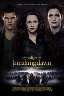 Download Twilight Breaking Dawn Part 2 Full Movie Free