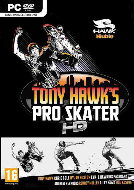 Tony-Hawks-Pro-Skater-HD-game-download-Cover-Free-Game