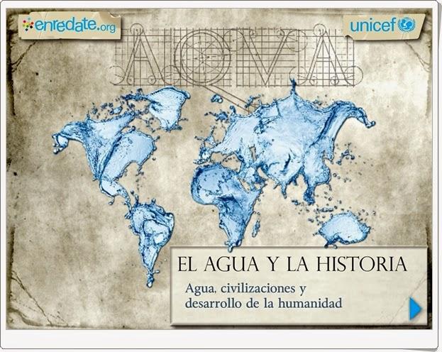 http://www.enredate.org/retrocd/escuela/historia/agua_historia.swf