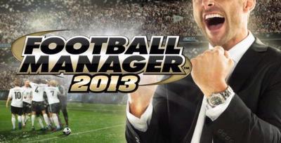 Pemain Muda Berbakat FM 2013 | Football Manager