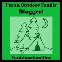 outdoor families