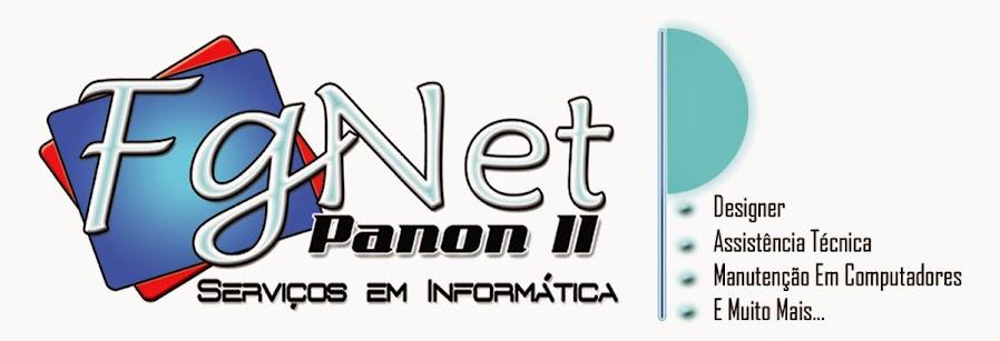 FgNet Panon II