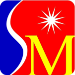 Lowongan Kerja Salesman - TMC PT. Surya Madistrindo Bandar Lampung