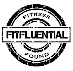 I&#39;m FitFluential