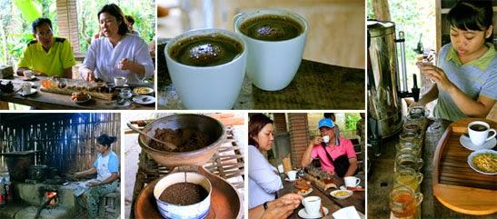 bali, cafe, coffee, coffee break, espresso, hotel, kintamani, kopi, kuta, lovina, luwak, nusa dua, paradise, sanur, Ubud, coffee tour