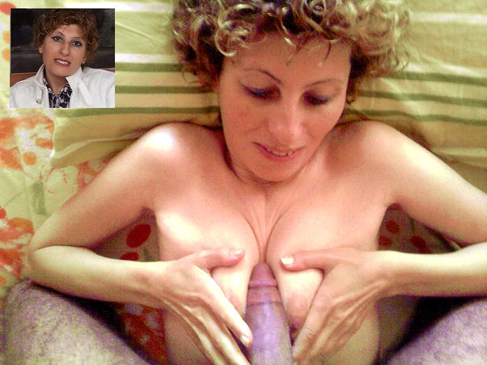 am sik yarrak Pornosu  HD porno izle  Sikiş seyret