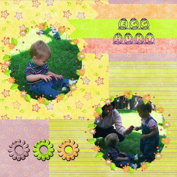 http://2.bp.blogspot.com/--_DvZiryfUA/U2uq7tBT5EI/AAAAAAAAGEg/q6gOlEXDfcU/s1600/NoteScr-DDD-May+Flowers+16.jpeg