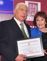 """Manuel Antonio """"Pipo"""" Reynoso (Jujuy, Argentina)"""