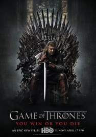 Assistir - Game of Thrones – Todas as Temporadas Online