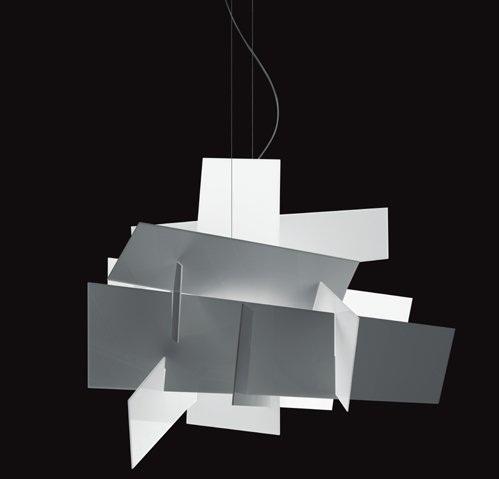 big+bang+lambader Yeni Tasarım Dekoratif Lambader Modeller