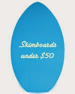 skimboards for teens