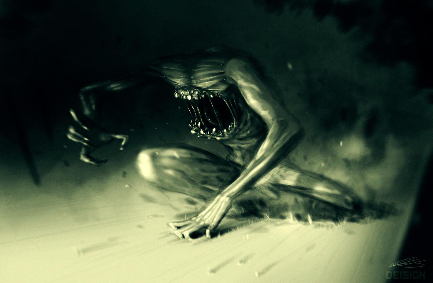 http://2.bp.blogspot.com/--_Hne--A_tA/UKkh4O8nG3I/AAAAAAAACLQ/91wV3_Qf4i4/s1600/DEISIGN_Anthropophagi_The_Monstrumologist.jpg