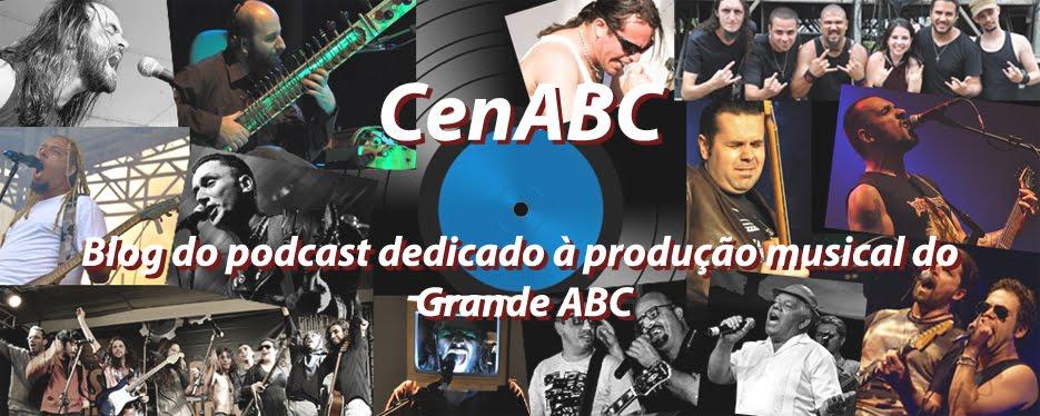 CenABC