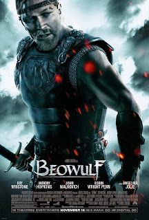 Watch Beowulf (2007) movie free online