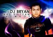DJ Bryan NRC™