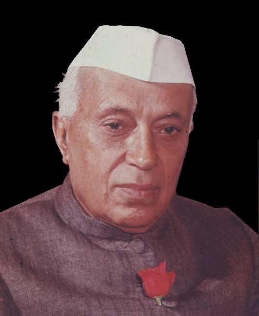 "pandit jawaharlal nehru hindi Jawaharlal nehru: jawaharlal nehru  jawaharlal nehru, byname pandit (hindi: ""pundit"" or ""teacher"")  jawaharlal was the eldest of four children,."