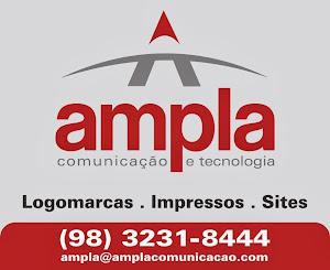 Ampla Comunicação