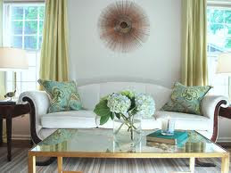 Great Tips To Furnish Small Apartments In Style