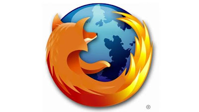 Voice calls, videos calls, P2P file sharing with new Mozilla Firefox browser for Windows, Mac and Android devices