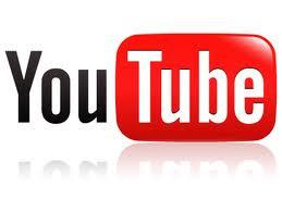 Moje Konto You Tube