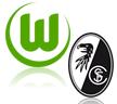 Live Stream VfL Wolfsburg - SC Freiburg