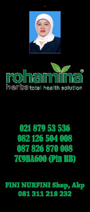herbal darah tinggi, hipertensi, makanan darah tinggi, menurunkan darah tinggi, obat alami darah tinggi, obat alami penurun darah tinggi, obat alami untuk menurunkan darah tinggi, obat darah tinggi, obat darah tinggi alami, obat darah tinggi dan kolesterol, obat gula darah, obat herbal, Obat herbal darah tinggi, obat herbal penurun darah tinggi, obat herbal tekanan darah tinggi, obat herbal untuk menurunkan darah tinggi, obat hipertensi, obat penurun darah, obat tradisional, obat tradisional darah tinggi, obat tradisional darah tinggi dan kolesterol, obat tradisional penurun darah tinggi, obat tradisional tekanan darah tinggi, obat untuk hipertensi, penurun darah tinggi, rohamina herba