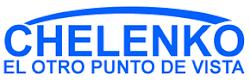 El Chelenko