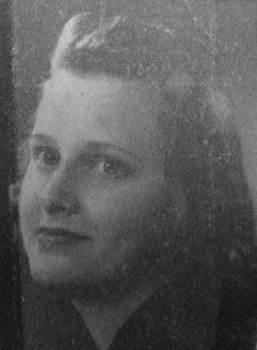 1940 reona jane blackmer