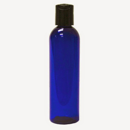 all natural goat's milk lotion
