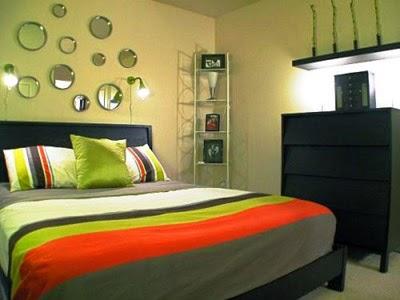 Decora hogar: como decorar las cabeceras en un dormitorio moderno ...