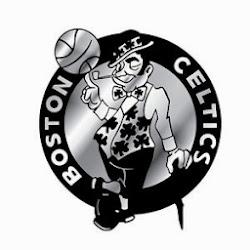 PARTIDOS ON LINE | BOSTON CELTICS