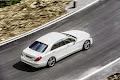Mercedes-Benz 500 Plug-in