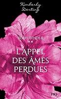http://loisirsdesimi.blogspot.fr/2014/09/body-finder-tome-2-lappel-des-ames.html