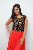 Ananya shetty latest glamorous photos-thumbnail-7