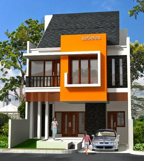 Dream Classic House House-classic-home-dream-house