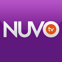 NuvoTV and Jennifer Lopez join forces to create compelling English Language programming for the growing latino community
