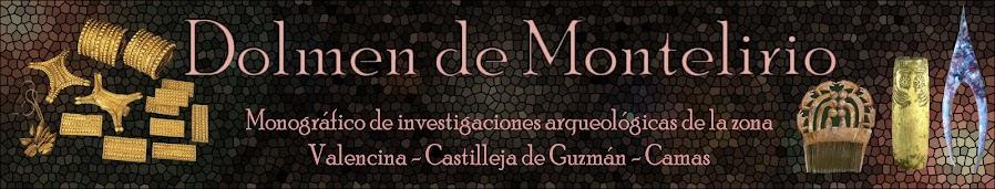 MONTELIRIO_GUZMAN