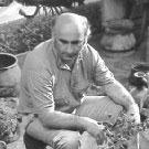 Guram Dolenjashvili