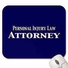 Personal Injury Attorney in Los Angeles County