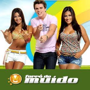 FORRO+DO+MUIDO Download Forró do Muído   Oficial de Julho   2011