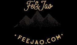 FE & JÃO