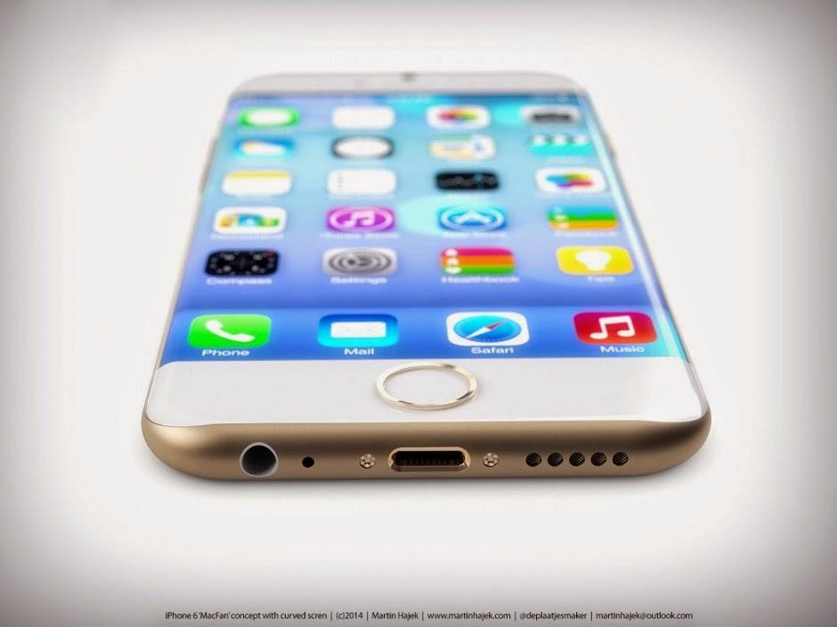 apple_iphone_6_rumors