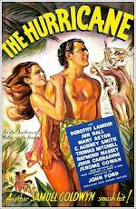 Huracán sobre la isla (1937) Descargar y ver Online Gratis