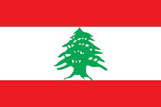 http://2.bp.blogspot.com/--_b6CfKweWY/TcnZyQ4JaMI/AAAAAAAAF7g/DPuZ8HcEvK8/s1600/libano+flag.png
