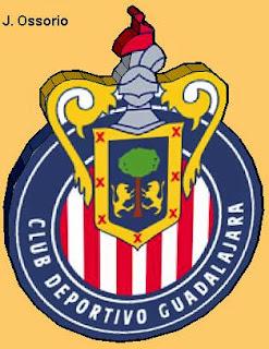 escudo+chivas1.jpg
