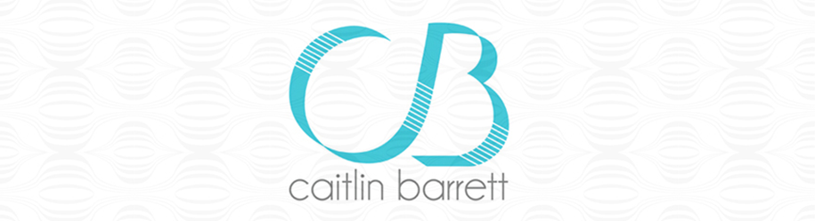 Caitlin Barrett Designs