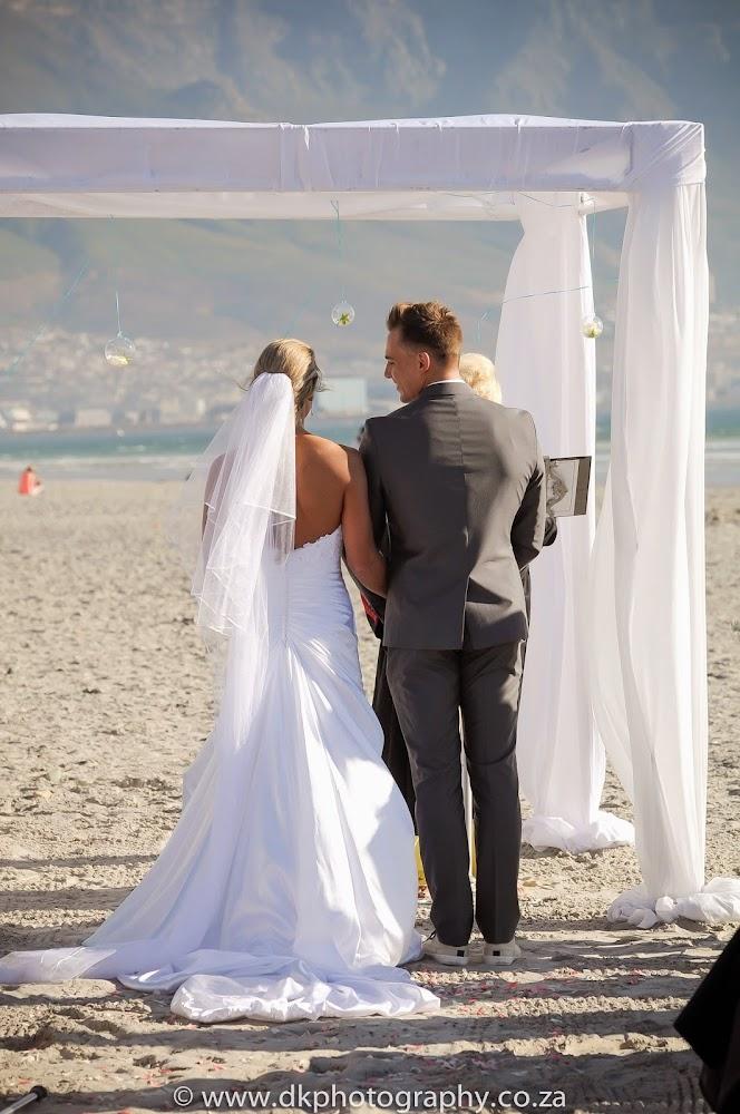 DK Photography _DSC6641 Wynand & Megan's Wedding in Lagoon Beach Hotel